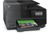HP MFP Officejet Pro 8620A Wireless All-in-One Printer