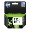 HP No. 932XL Black - Original Cartridge