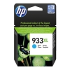 HP No. 933XL Cyan - Original Cartridge