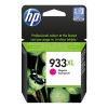 HP No. 933XL Magenta - Original Cartridge