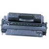 Kompatibilný toner HP Q2610A
