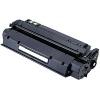 Kompatibilný toner HP Q2613A
