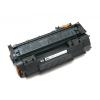 Kompatibilný toner HP Q5949A