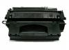 Kompatibilný toner HP Q5949X