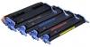 Toner HP Q6000A, 6001A, 6002A, 6003A-Sada tonerov
