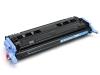 HP Q6000A-laserový toner HP