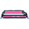 HP Q6473 Magenta kompatible