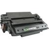 Kompatibilný toner HP Q6511A