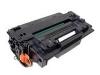 Profesionálna renovácia tonera HP Q6511X