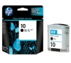 CARTRIDGE HP C4844A, No. 10 BLACK