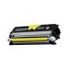 Kompatibilný laserový toner Xerox 6121-Yellow