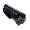 Canon CRG-737 Kompatibilný toner