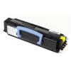 Kompatibilný toner LEXMARK E230/232/330/332, DELL 1700/1710