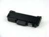 Kompatibilný toner Samsung 116L