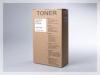 Kompatibilný toner MINOLTA TN114 Bizhub 162/163/210/211(2ks)