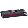 Laserový toner HP C9703A, magenta