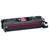 Laserový toner HP Q3963A, magenta