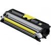Profesionálne renovovaný laserový toner Xerox 6121-yellow