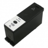 Lexmark 100XL BK-kopatibilný