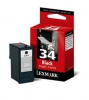 Lexmark originál 18C0034 no.34-atramentový cartridge Lexmark