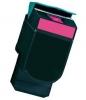 Profesionálna renovácia Lexmark C544X1MG - magenta