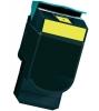 Profesionálna renovácia Lexmark C544 - yellow 2k