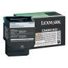Lexmark c540b 2,5K