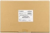 odp. nádobka CANON MC-16 iPF 600/610/6100/6200/6300/6400