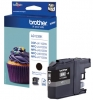 Originálny cartridge BROTHER LC-123 Black
