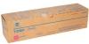 Originálny ton. MINOLTA TN616M Biz.PRESS C6000/C7000 magenta
