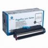 Originálny toner MINOLTA Page Pro 1300W/1350W/1350E/1380MF
