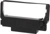 EPSON ERC 32 čierna, kompatibilná páska