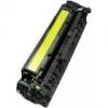 Profesionálna renovácia toneru HP CE412A(305A)