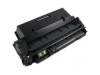 Profesionálna renovácia tonera HP - 5949X