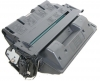 Profesionálna renovácia tonera HP C8061A