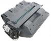Profesionálna renovácia tonera HP C8061X