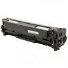 profesionálna renovácia tonera HP CE410A