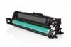 Profesionálna renovácia tonera HP CE743A Magenta