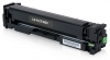 Profesionálna renovácia tonera HP CF403A Magenta