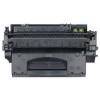 Profesionálna renovácia tonera HP Q 7553x