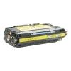 Profesionálna renovácia tonera HP Q2682A Yellow