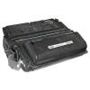 Profesionálna renovácia tonera HP Q5942A(LJ4250/4350X)