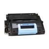 Profesionálna renovácia tonera HP Q5945