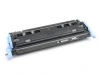 Profesionálna renovácia tonera HP Q6000A bk