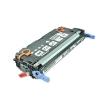 Profesionálna renovácia tonera HP Q6470