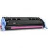 Profesionálna renovácia tonera HP Q6473
