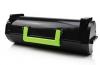 Profesionálna renovácia tonera Lexmark MX 410