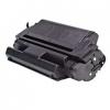 Profesionálna renovácia tonera pre tlačiarne HP C3909A