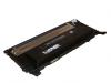 Profesionálna renovácia tonera Samsung 4072SCLP-320/325 bk