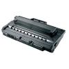 Profesionálna renovácia tonera Samsung ML 2250